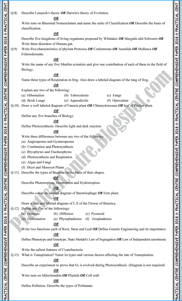 biology-ix-practical-centre-guess-paper-2018-science-group