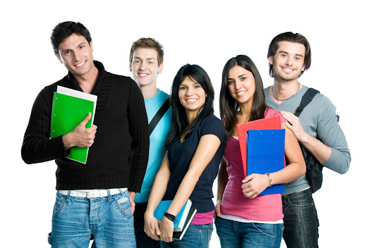 application of study loans among students Students make no payments until six months after leaving school pay no application  wells fargo private student loans are subject to credit qualification.