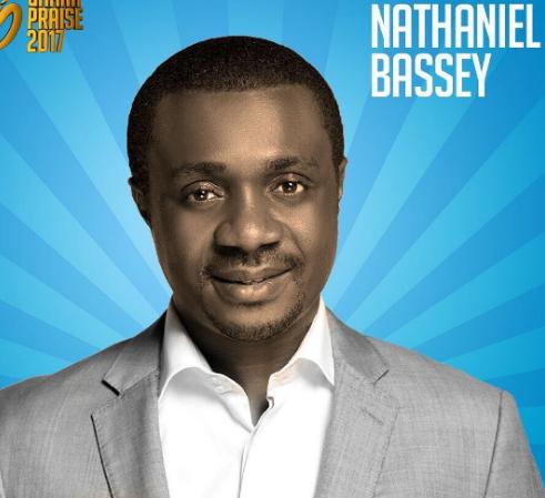 Hallelujah Challenge By Nathaniel Bassey
