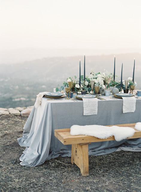 Atlanta florist, Atlanta wedding, Bloomin' Bouquets, florist, dried flowers, instillations, 2018 wedding, mixed hues, Ponderosa & Thyme, Amanda Jewel + Design, wedding flowers,