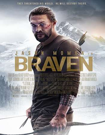 Braven 2018 Full English Movie Download