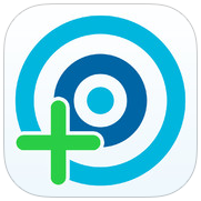 Best Apps to Meet New People        Updated     BestAppsLists        ChitChat Pro   iPhone   iPad    This is one of the most useful iOS apps to meet new people  ChitChat Pro is a very good chat app that lets you chat with