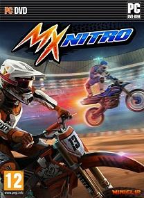 mx-nitro-pc-cover-www.ovagames.com