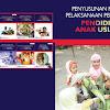Buku Panduan Penyusunan Pelaksanaan Pembelajaran (RPP) PAUD TK RA