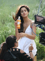 Katrina Kaif ~  Exclusive Galleries 004.jpg