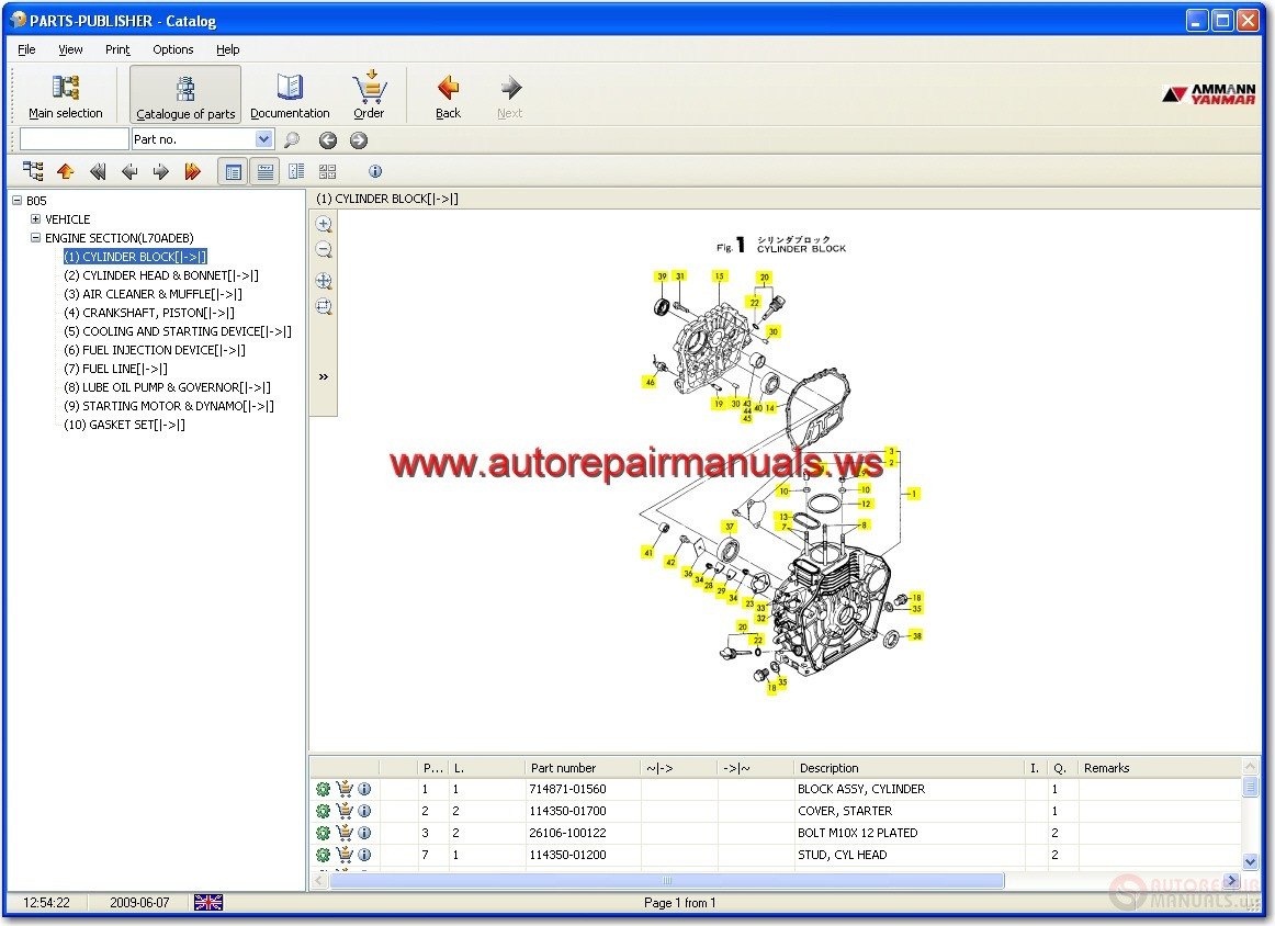 Yanmar Service Manual Vio 40 Wiring Diagram Vio45 Format Pages Size 51mb Attach Our Series Workshop Contain In Depth Maintenance Diagrams Fill Blank Or Editable Online