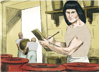 http://www.biblefunforkids.com/2019/01/life-of-joseph-series-3-joseph-in-prison.html