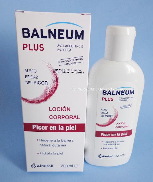 balneum-plus