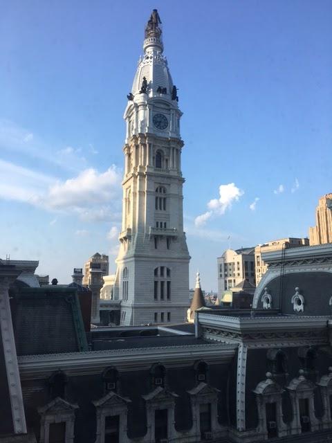 Ritz-Carlton Philadelphia