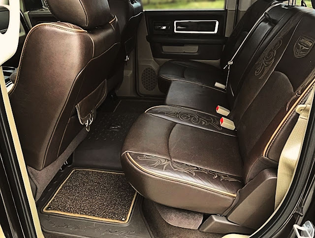 2011-dodge-ram-1500-interior-pictures-back-seats