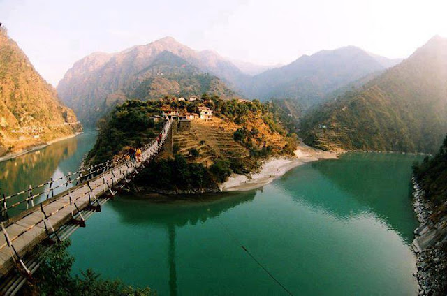 Tirthan-Valley-Himachal-Pradesh-bestadwise