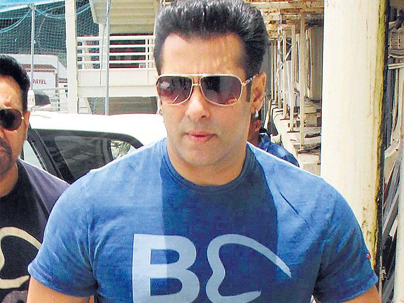 Salman Khan Latest Wallpapersalman Khan Beautiful Wallpapersalman