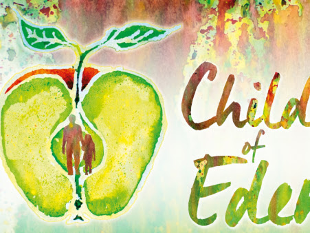 Children of Eden, Union Theatre | Review