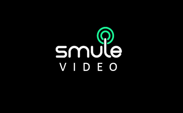 Kumpulan Hp Android yang Bisa Smule Video