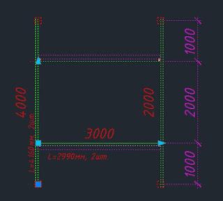 динамические-блоки-autocad