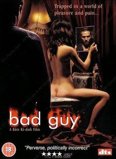 Bad Guy โคตรเลวในดวงใจ (2001)
