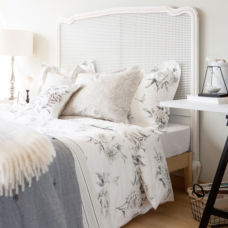 interior refresh: five ways to update your home for spring   owl ...