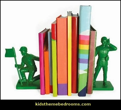 Army Theme bedrooms - Military bedrooms camouflage decorating  - Army Room Decor - Marines decor boys army rooms - Airforce Rooms - camo themed rooms - Uncle Sam Military home decor - military aircraft bedroom decorating ideas - boys army bedroom ideas - Military Soldier - Navy themed decorating