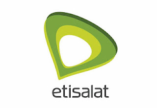 Get 750MB for Just N200 on Etisalat