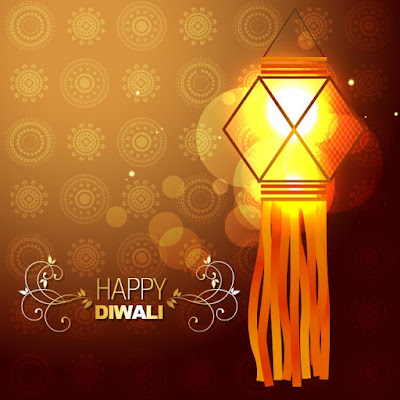 Diwali festival essay in english