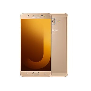 Samsung Galaxy J7 Max Price in Bangladesh with full specification, review, feature