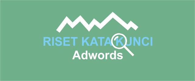 8 Tool Gratis untuk Riset Kata kunci (keyword) paling jitu