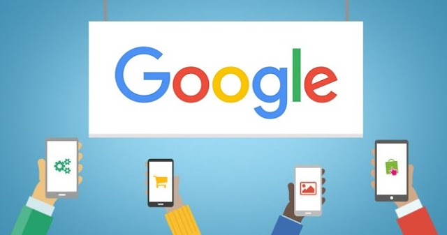 L'Index Mobile First de Google intégrera les sites au cas par cas