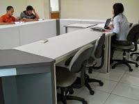 furniture-semarang-meja-rapat-11