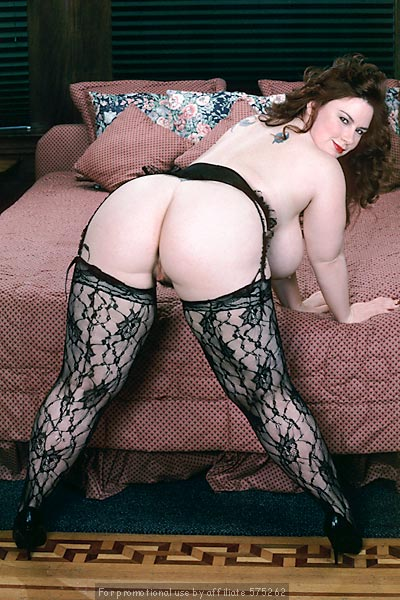 Bbw model angel hotfat