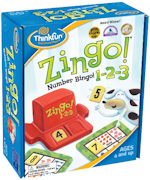 http://theplayfulotter.blogspot.com/2016/01/zingo-number-bingo-1-2-3.html