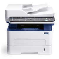 Xerox WorkCentre 3225 Driver Windows, Mac, Linux