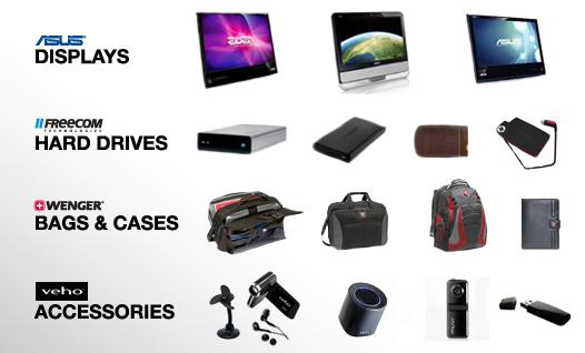 Computers & Accessories - Amazon Store