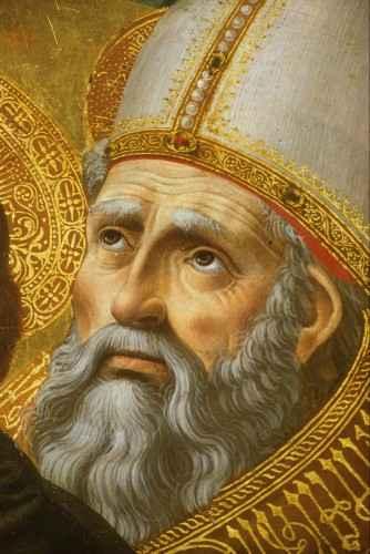 epiphany debate saint augustine vs the donatists taylor marshall