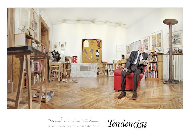 EDUARDO-ARROYO-POR-DAVID-GARCIA-TORRADO-PARA-TENDENCIAS-DEL-MERCADO-DEL-ARTE-FOTOGRAFIA-DE-RETRATO-EDITORIAL-EN-MADRID