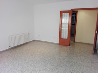 piso en venta calle fernando el catolico castellon salon1