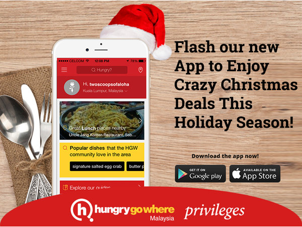 http://www.hungrygowhere.my/dining-guide/news-and-updates/what-you-need-to-know-about-the-brand-new-hungrygowhere-app-*aid-ee773101/