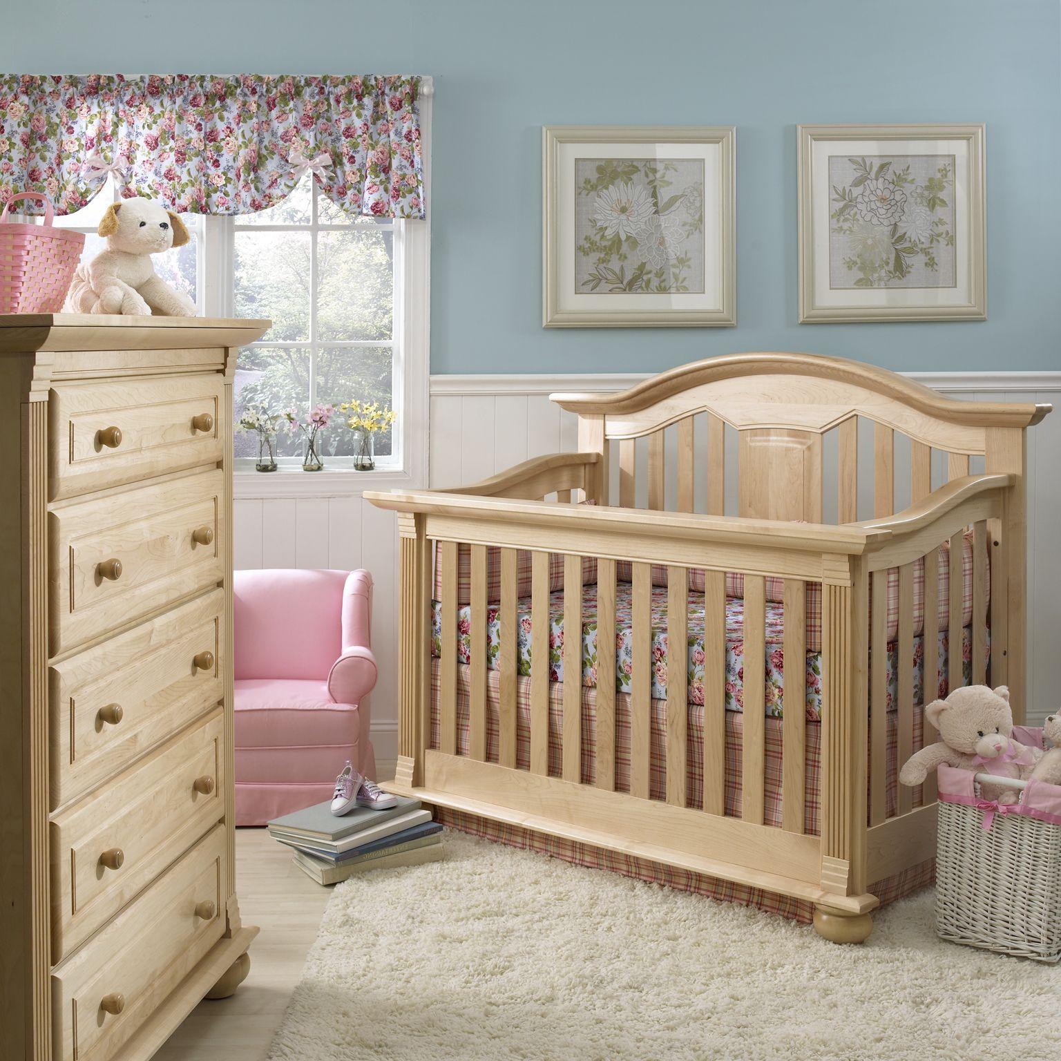 commode bebe bois naturel. Black Bedroom Furniture Sets. Home Design Ideas