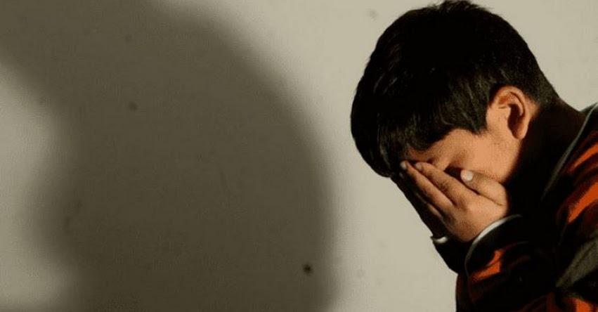 Para monitorear casos de maltrato a escolares contratan psicólogos en Arequipa