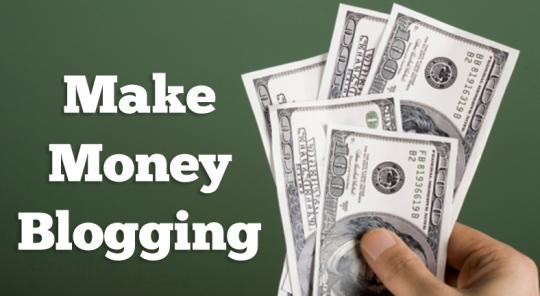 15 Cara Mendapatkan Uang dari Internet, Mau Tau Gimana Caranya? Simak ya!