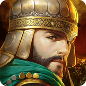 Revenge of Sultans MOD Apk [LAST VERSION] - Free Download Android Game