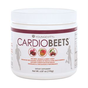 https://dac5525.youngevity.com/youngevity-cardiobeets-trade.html
