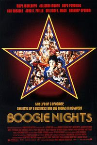 Xem Phim Đêm Ăn Chơi 1997