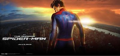 Novidades Sobre o Spin-Off de Spider-Man e Nova Parceria de Bullock com a Netflix!