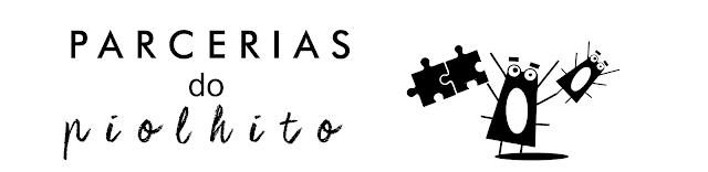 www.piolhitonervoso.com