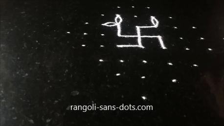 5-dots-rangoli-kolangal-pics-1ab.png