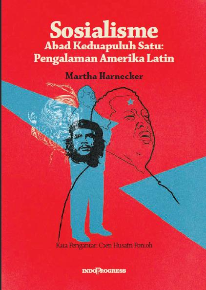 Buku Feminisme Pdf