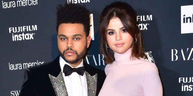 The-Weeknd-unfollows-Selena-Gomez's-friends-and-family-on-Instagram