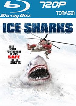 Tiburones de hielo (2016) BDRip m720p