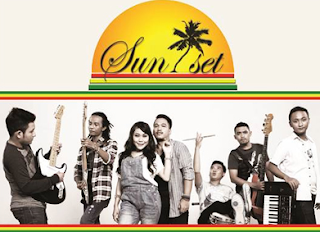 Download Lagu Mp3 Reggae Full Album Sunset Lengkap