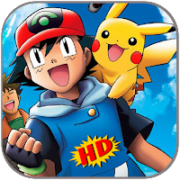 pokemon hd wallpaper app,pokemon hd wallpaper ash,pokemon hd wallpaper apk download,pokemon pikachu hd wallpaper android,